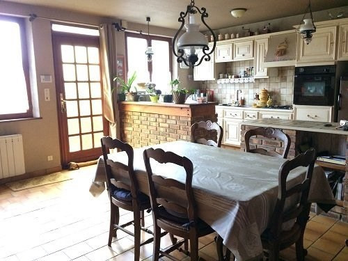 Verkoop  huis Dreux 229000€ - Foto 6