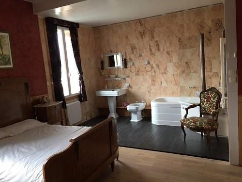 Sale house / villa Neufchatel en bray 205000€ - Picture 4