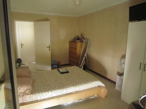 Location appartement Martigues 814€ CC - Photo 6