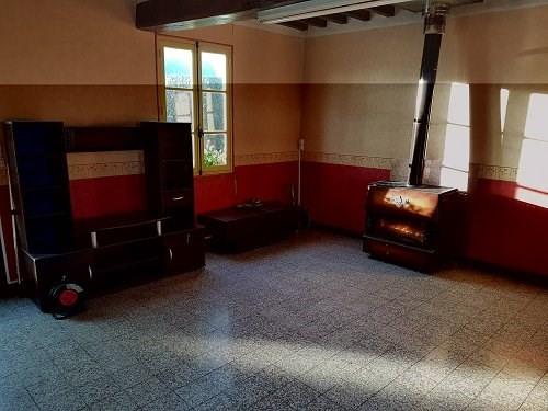 Vente maison / villa Neufchatel en bray 127000€ - Photo 3