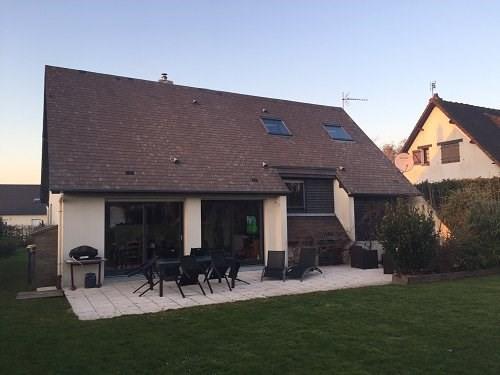 Vente maison / villa Bacqueville en caux 247000€ - Photo 1