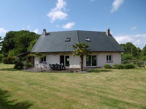 Verkoop  huis Abbeville 289900€ - Foto 1