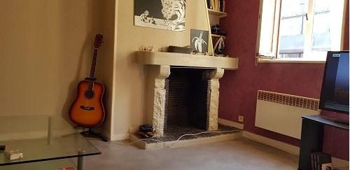 Verkoop  appartement Dieppe 102000€ - Foto 2