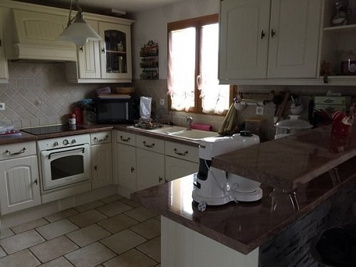 Verkoop  huis Neufchatel en bray 161000€ - Foto 2