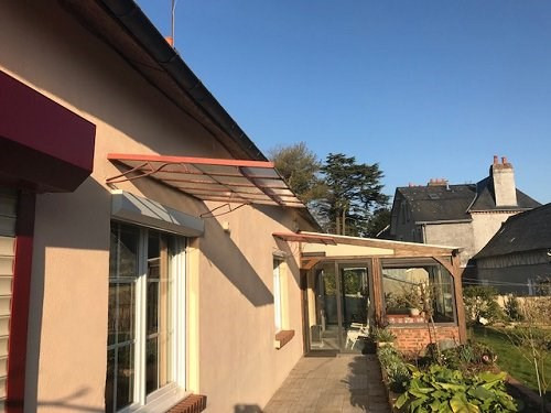 Sale house / villa Offranville 167 000€ - Picture 1