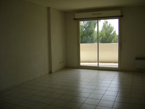 Rental apartment Martigues 943€ CC - Picture 4