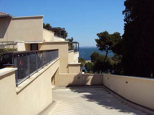 Rental apartment Martigues 860€ CC - Picture 6