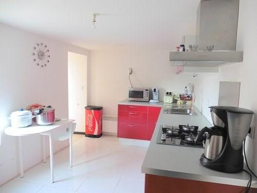 Verkoop  huis Bu 259000€ - Foto 3