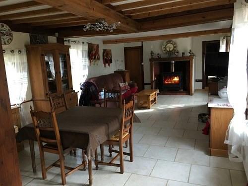 Vente maison / villa Neufchatel en bray 190000€ - Photo 3
