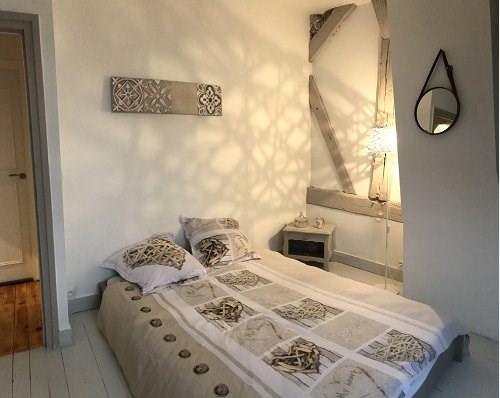 Verkoop  huis Ezy sur eure 283500€ - Foto 8