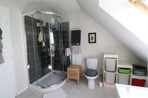 Sale house / villa Bu 267000€ - Picture 8