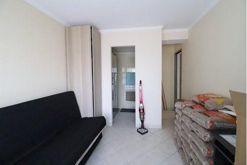 Vente maison / villa Bu 249000€ - Photo 6