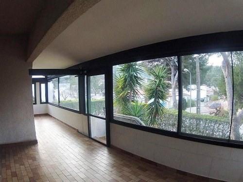 Rental house / villa Martigues 1376€ CC - Picture 4