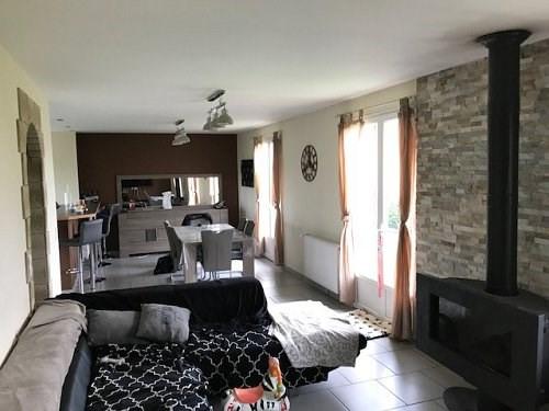 Vente maison / villa St vaast d'equiqueville 138000€ - Photo 4