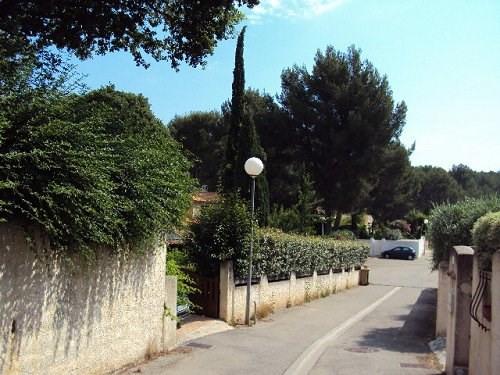 Rental house / villa Martigues 900€ CC - Picture 5