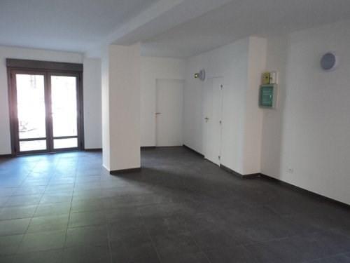Location bureau Marignane 650€ CC - Photo 2