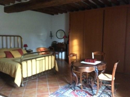 Sale house / villa Houdan 399000€ - Picture 10