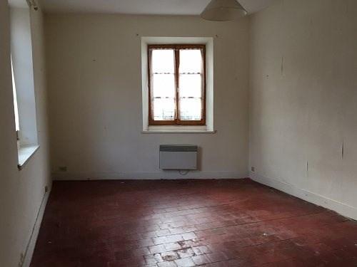 Sale apartment Dieppe 49000€ - Picture 2
