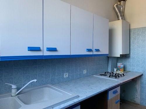 Sale apartment Neuville les dieppe 66000€ - Picture 4