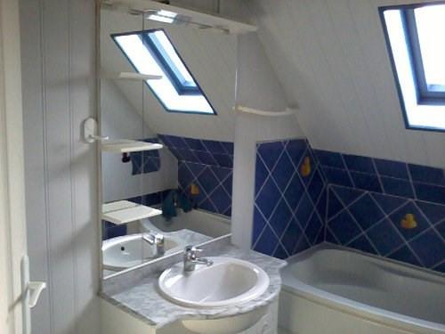 Sale building Neuville les dieppe 190000€ - Picture 3