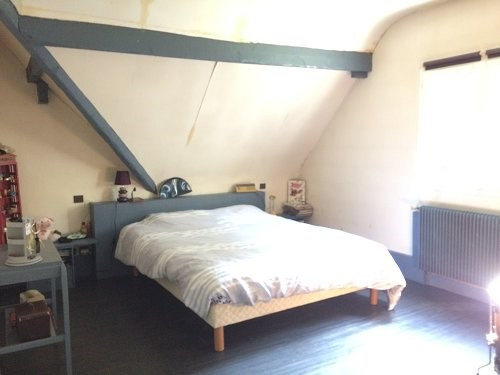 Sale house / villa Bu 304500€ - Picture 4