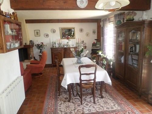 Sale house / villa Froberville 230000€ - Picture 3
