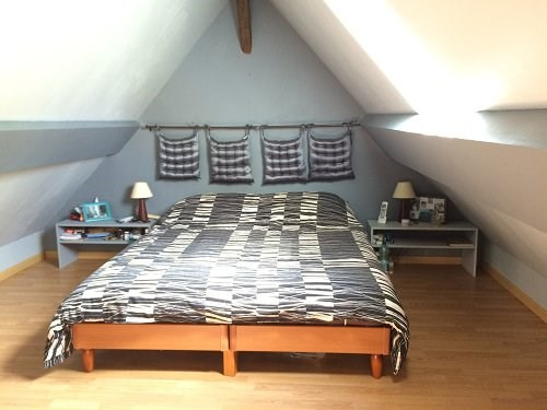 Vendita casa Bu 262500€ - Fotografia 13