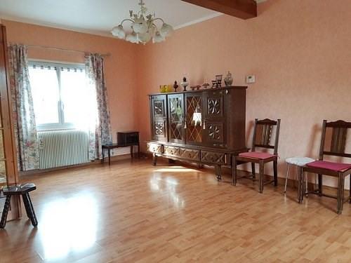 Verkoop  huis Aumale 87000€ - Foto 3