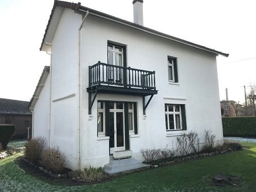 Sale house / villa Arques la bataille 199000€ - Picture 1