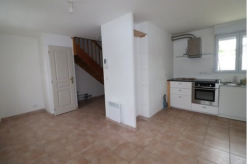 Affitto appartamento Bu 585€ CC - Fotografia 1