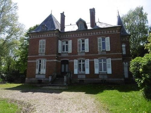 Verkoop  huis Senarpont 219000€ - Foto 1