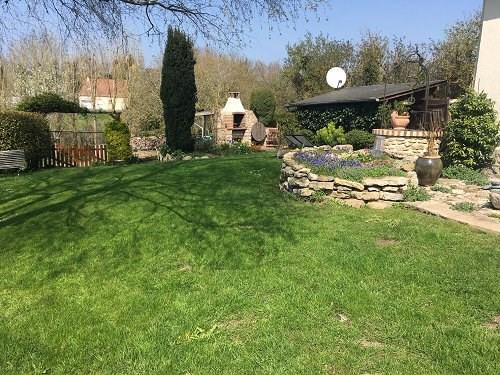 Vente maison / villa Forges les eaux 179000€ - Photo 3