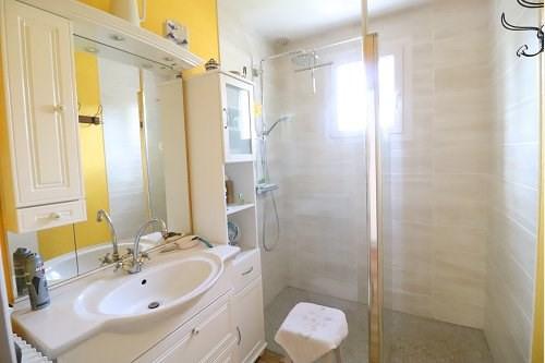 Revenda casa Houdan 346000€ - Fotografia 5