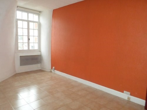 Location appartement Fecamp 420€ CC - Photo 6