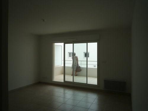 Location appartement Martigues 690€ CC - Photo 6