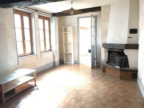 Revenda casa Bu 169000€ - Fotografia 4