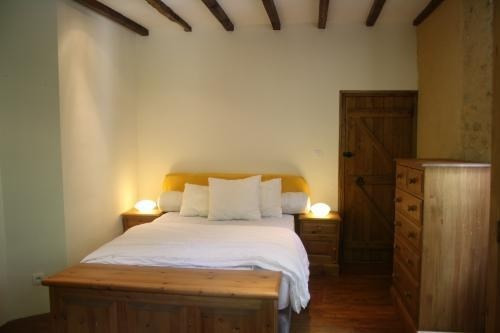 Sale house / villa Marnac 325000€ - Picture 7