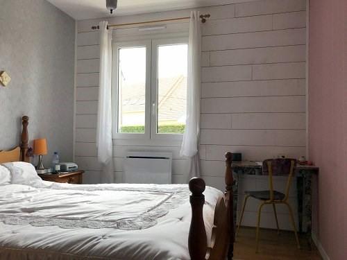 Revenda casa Gambais 285000€ - Fotografia 4