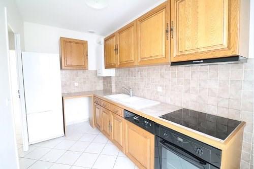 Sale house / villa Dreux 262500€ - Picture 3