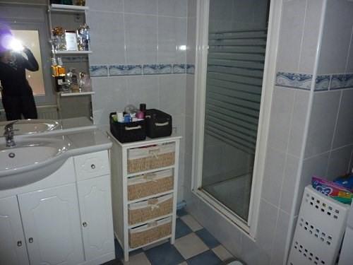 Sale house / villa Deville les rouen 129000€ - Picture 4