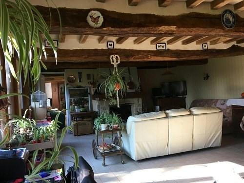 Verkoop  huis Neufchatel en bray 194000€ - Foto 3