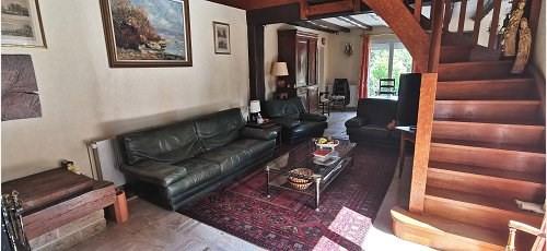 Verkoop van prestige  huis St saens 385000€ - Foto 3