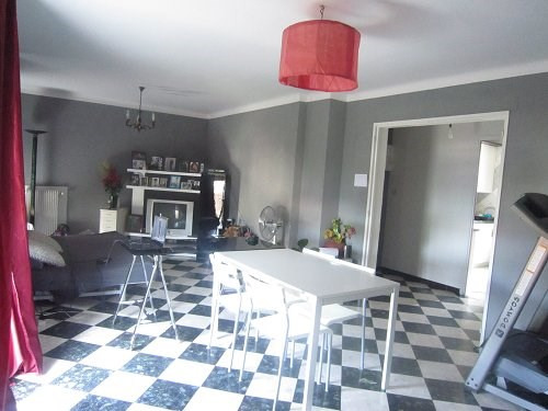 Location appartement Martigues 814€ CC - Photo 3