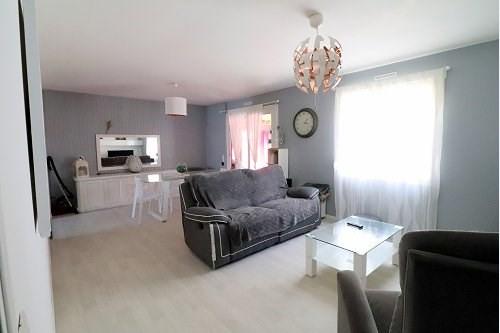 Sale house / villa Houdan 231000€ - Picture 2