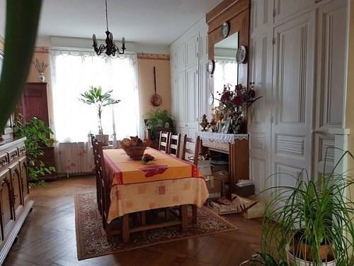 Verkauf haus Beaucamps le vieux 172000€ - Fotografie 2