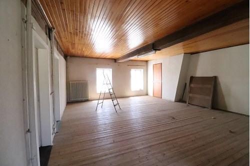 Sale house / villa Houdan 189000€ - Picture 7
