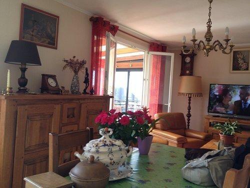 Vente maison / villa Neuville les dieppe 223000€ - Photo 4