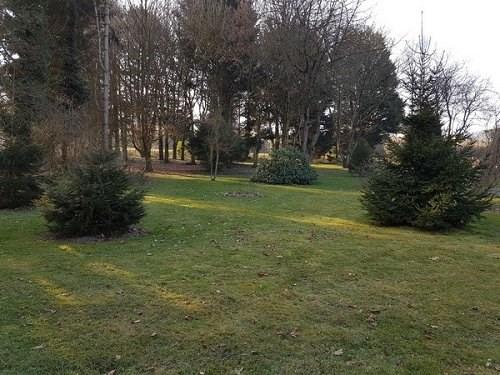 Vente maison / villa Aumale 260000€ - Photo 2
