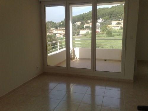 Vente appartement Marignane 167000€ - Photo 4