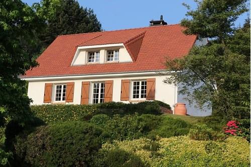 Verkauf haus Arques la bataille 219000€ - Fotografie 1